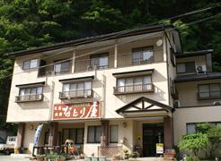 hotel_08_natori