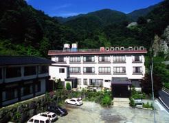 hotel_02_iwazonokan
