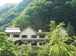 hotel_03_sanwasou