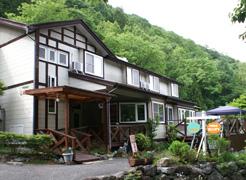 hotel_05_kitajizou