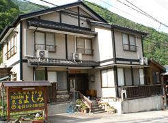 hotel_07_yoshimi